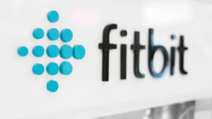 Fitbit News: FIT Stock Moving on Sale Rumors