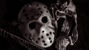 3 Friday the 13th Images to Post on Social Media