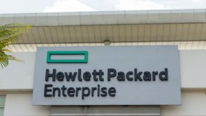 Hewlett Packard Enterprise Earnings: HPE Stock Drops 5% on Terrible Q2