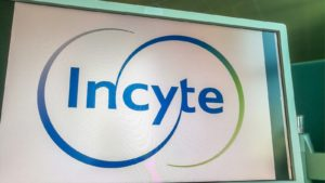 Incyte (INCY) biotech stocks to buy