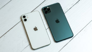 Friday Apple Rumors: Spectral Edge Acquisition May Benefit Apple Cameras