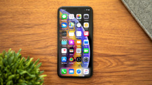 Friday Apple Rumors: 2019 iPhone Line May Include Ultra Wide Band Tech