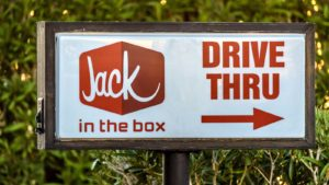 Jack in the Box Earnings: JACK Stock Soars 4% Despite Q4 Miss