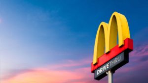 Why Right Now Is the Best Time to Buy MCD Stock