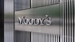Warren Buffett Stocks: Moody's (MCO)