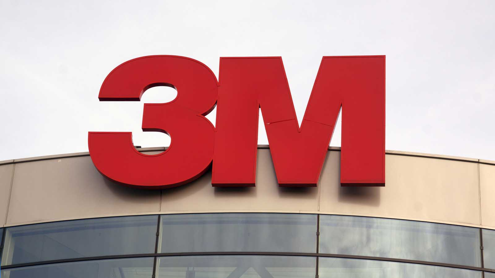 3M Company Earnings: MMM Stock Moves 6% Lower on Layoffs ...