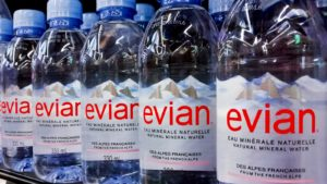 NBEV Stock: Why New Age Beverages Stock Could Be A Multi-Bagger