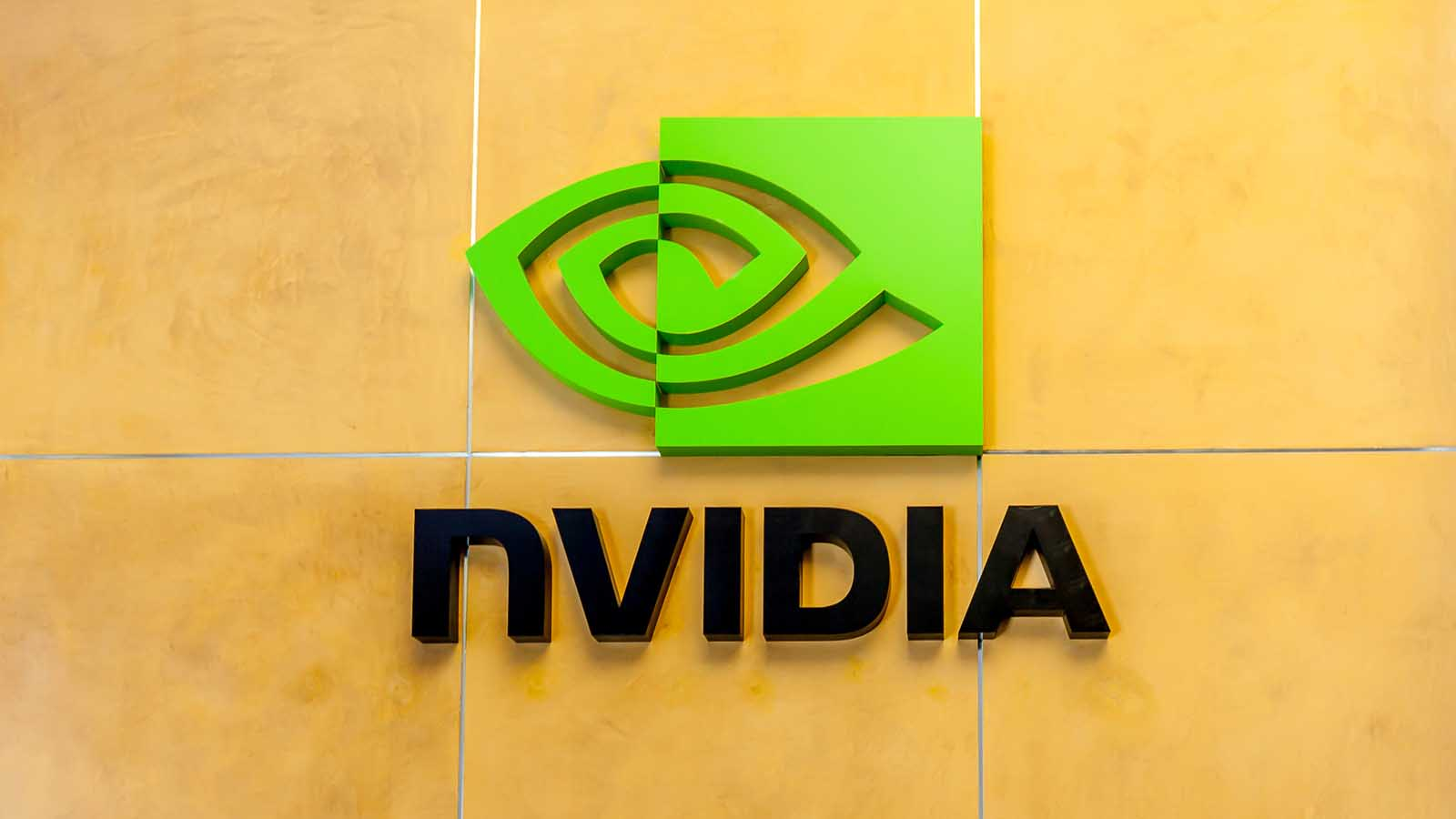 Today's Panic Is Tomorrow's Opportunity in Nvidia Stock