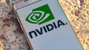 Nvidia Stock Warrants Cautious Optimism Heading Forward