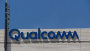qcom stocks to buy