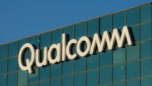 Is Qualcomm Setting Up for a Banner 24 Months?