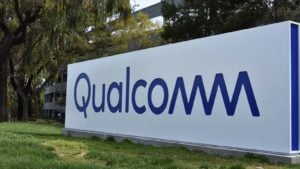 Qualcomm Earnings: QCOM Stock Surges 5% on Q4 Earnings Beat