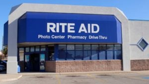 Earnings Reports to Watch: Rite Aid (RAD)