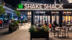 Restaurant Stocks to Buy: Shake Shack (SHAK)