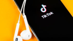 NFL-TikTok Deal: What Viewers Can Expect