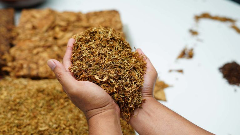 tobacco stocks - Income Investors Should Consider These 3 Tobacco Stocks