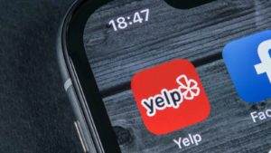 Yelp Earnings: YELP Stock Gains 10% Despite EPS Miss
