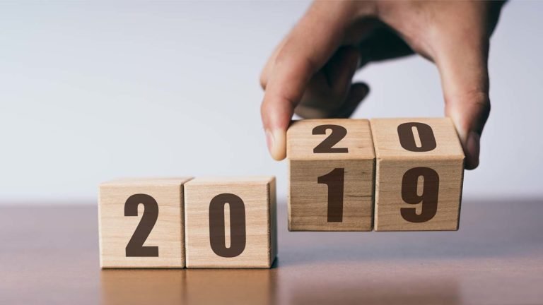 stock market predictions - 5 Bold Stock Market Predictions for 2020
