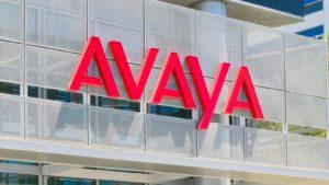 Avaya News: AVYA Stock Rockets on RingCentral Deal
