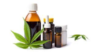 Marijuana Stocks to Buy on the Rebound: Cronos (CRON)