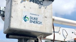 Strong Stocks to Buy: Duke Energy (DUK)