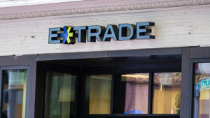 E*Trade Earnings: ETFC Stock Stalls on Mixed Q4 Report