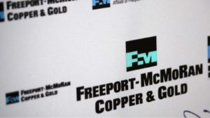 Freeport-McMoRan Stock's Long List of Catalysts Boosts Its Buy Status