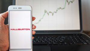 HAL Stock: Halliburton Stock Isn't Worth the Risks