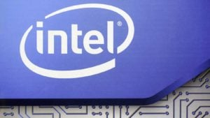 Intel Earnings: INTC Stock Soars 7% on Strong Q4 Beat