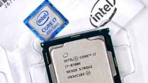 Cheap Chips Help Intel Prosper in the Cloud Despite Management Blunders