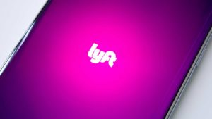 Stocks to Sell: Lyft (LYFT)