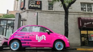 Regulatory Headwinds Could Disrupt Lyft Stock in 2020