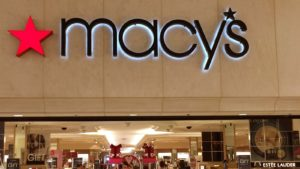 The Comeback in Macy's Stock Is Merely an Illusion