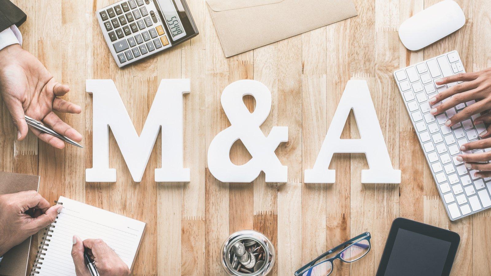 Meta Materials Merger: MMAT Stock Surges Ahead of Sept. 28 Vote