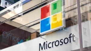 Stocks to Buy: Microsoft (MSFT)