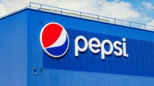 PepsiCo News: Pepsi Plans to Deploy 15 Tesla Semi Trucks