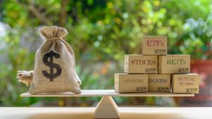 Mid-Cap ETFs to Buy: iShares Core S&P Mid-Cap ETF (IJH)