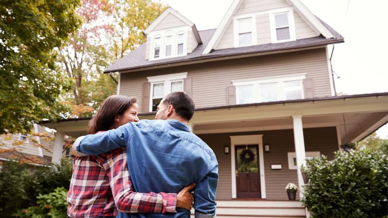 real estate stocks - 3 Real Estate Stocks to Buy for the Hot Housing Market