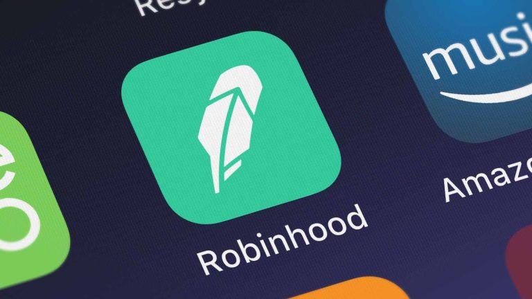 Robinhood stocks - 9 Top Robinhood Stocks You May Want to Avoid Here