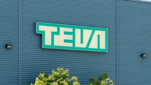 Why Teva Stock Could Be the Next General Electric Stock