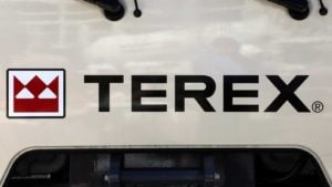 Stocks to Sell: Terex (TEX)
