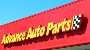 Advance Auto Parts Earnings: AAP Stock Rides 5% Higher on Q2 Outlook