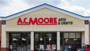 AC Moore Closing Stores in 2020: 14 Things for Arts & Crafts Shoppers to Know