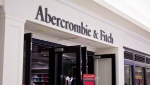 Abercrombie & Fitch Earnings: ANF Stock Surges 9% on Q4 Beats
