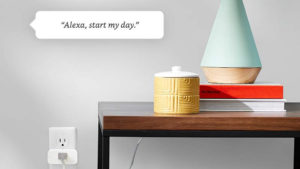 10 Great Tech Gifts to Buy for Under $100: Amazon Smart Plug