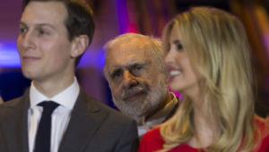 Richest People: Carl Icahn (Icahn Enterprises)