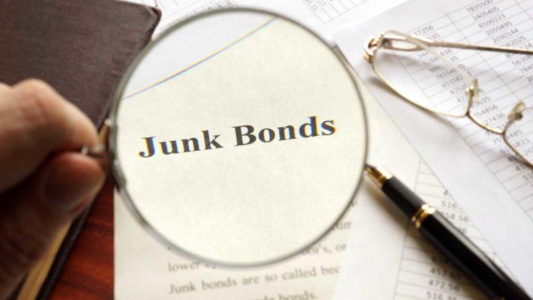 junk bond - 3 Junk Bond ETFs to Ditch Right Now