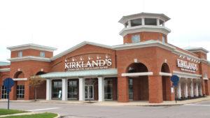 Kirkland's Earnings: KIRK Stock Rockets 9% Following Q4 Results