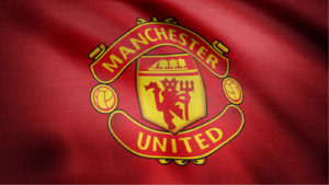 Manchester United Earnings: MANU Stock Ticks 1% Higher on Q1 Results