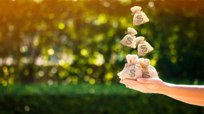 2 Overlooked Income-Generating Assets for the Smart Investor